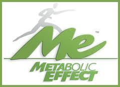 met-effect