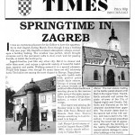 Croatian Times
