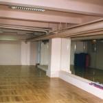 dvorana 1